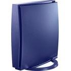 11n対応 300Mbps(規格値) 無線LAN(Wi-Fi)ルーター ミレニアム群青