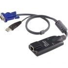 USB コンピューターモジュール