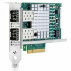 Ethernet 10Gb 2ポート 562SFP+ ネットワークアダプター