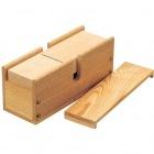木製 業務用 かつ箱 0109 大 300×115×H105