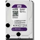 【バルク】WD40PURX 3.5インチ内蔵HDD 4TB 【対応機種・OSにご注意下さい】