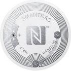NFCタグ(大容量888byte、5枚入り)