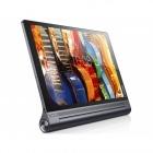 YOGA Tab 3 Pro 10 (プーマブラック/Atom x5-Z8500/2/32/Android 5.1/10.1/WiFi)
