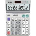 デスク型電卓12桁グリーン購入法適合商品