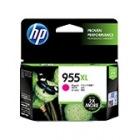 HP 955XL インクカートリッジマゼンタ