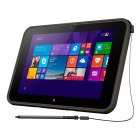 HP Pro Tablet 10 EE G1 Z3735F/T10WX/2.0/S64/W10H/cam