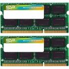 メモリモジュール 204Pin SO-DIMM DDR3-1600(PC3-12800) 8GB×2枚組