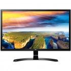 27型4K対応ワイド液晶ディスプレイ(IPS/HDMI2.0準拠/LED) 27UD58-B