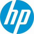 HP インテリジェントラック ラック接地(アース)キット