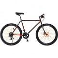 430-DP PENDLER 26インチ 自転車
