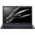 VAIO ビジネス VAIO Pro 13 mk2(13.3型ワイド/タッチ無/W7P32(DG)/i3/4G/128G/黒/VAIO株式会社製)