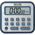 TD375 長時間タイマー (ブルー)