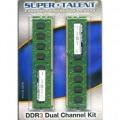 W1333UX8GV PC10600 DDR3 4GB x2枚組 3年保証