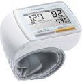 手くび血圧計 EW-BW13 ホワイト