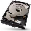 【バルク】Desktop SSHD 3.5inch SATA 6Gb/s NCQ 2TB 64MB 7200rpm SSD(8GB MLC)+HDDハイブリッド
