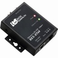 Ethernet to RS-232Cコンバーター REX-ET60