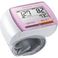 手くび血圧計