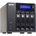 TS-453 Pro (4ベイNAS HDDレス)