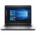 HP EliteBook 840 G3 Notebook PC i5-6200U/14F/4.0/500/10D76/cam