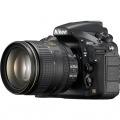デジタル一眼レフカメラ D810 24-120 VR レンズキット
