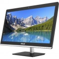 "(ET2231IUK)AiO/ブラック/21.5""FHD/インテル Core i3-4005Uプロセッサー/4G/WIN10 64B"