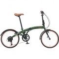 自転車250-GR Promenade【大型商品につき代引不可・時間指定不可・返品不可】