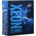 Xeon E5-2620v4 2.10GHz 1P/8C CPU KIT ML150 Gen9