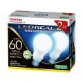 E-CORE[イー・コア] LED電球