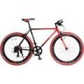 自転車402S-700C