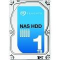 NAS HDD 3.5inch SATA 6Gb/s 1TB 5900rpm 64MB