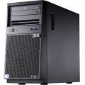 System x3100 M5 モデル PAB