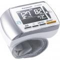 手くび血圧計 EW-BW53 ホワイト