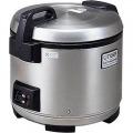 業務用炊飯電子ジャー 炊きたて 1升5合炊き JNO-A270