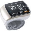 手くび血圧計 EW-BW53 ブラック