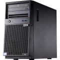 System x3100 M5 モデル PAU ファースト・セレクト