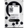 3.5インチ内蔵HDD 1TB SATA6.0Gb/s 7200rpm 64MB