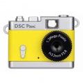 ケンコー トイカメラ  DSC Pieni