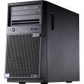 System x3100 M5 モデル PAT ファースト・セレクト