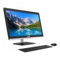 V220IBUK(AIO/ブラック/21.5´FHD 1920x1080/N3050/4GB/Windows10 Office H&B)