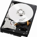 【バルク】WD10EFRX-R WD Red SATA 6.0Gb/s 64MB 1TB 5400rpm 3.5inch