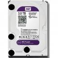 【バルク】WD30PURX 3.5インチ内蔵HDD 【対応機種・OSにご注意下さい】