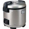 業務用炊飯ジャー 2升炊き JNO-A360