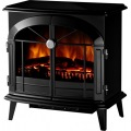 電気暖炉 フォルカーク(Falkirk)