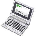 電子辞書 EX-word XD-C500 (50コンテンツ/50音キーモデル/ゴールド)