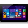 Tablet Clide9 WSK3G081i