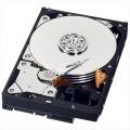 WD Blue 3TB 3.5インチ SATA 6G 5400rpm 64MB 写真3