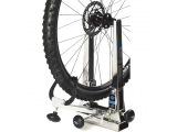 自転車用品