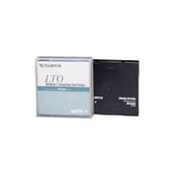 LTO FB UL-1 CL UCC E データカートリッジ 写真1