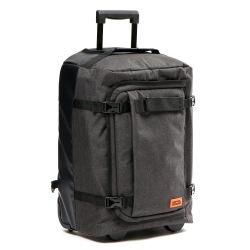 DOPPELGANGER フォルダブルスーツケース コンパクトに折りたたむことができるスーツケース 【夜間指定は18-21時になります。】 写真1