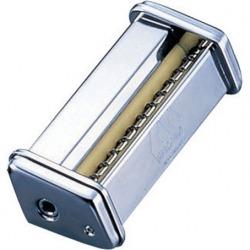 【オプション品】アトラスパスタマシーン専用カッター 12.0mm(ATL-150用) 写真1